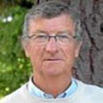 BEURIER Jean-Pierre