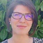 SANTONI Anne-Lise